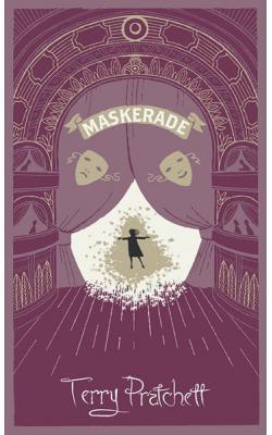 Maskerade (Collector's Library)