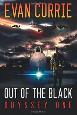 Out of the Black: Odyssey One