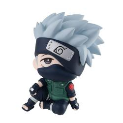 Hatake Kakashi Look Up Series NARUTO -Shippuden