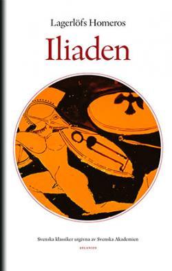 Iliaden
