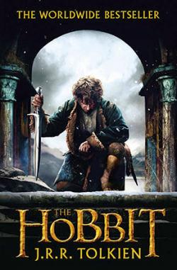 The Hobbit (Film ) (Tie-In Edition)