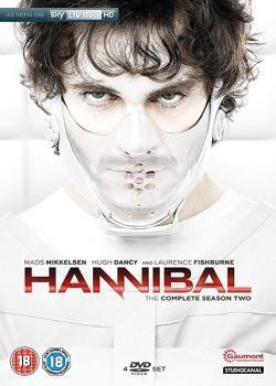 Hannibal, Season 2