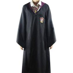 Harry Potter Gryffindor Wizard Robe