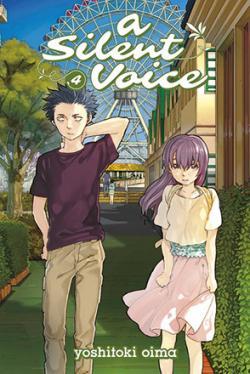 Silent Voice 4