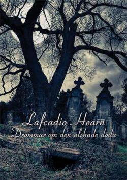 Drömmar om den älskade döda