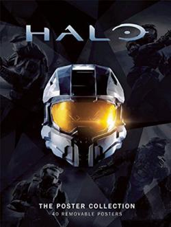Halo Poster Collection