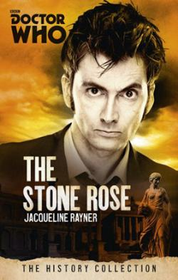 The Stone Rose