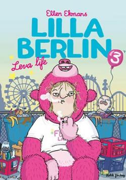 Lilla Berlin 3