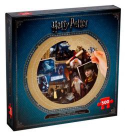 Harry Potter Philosophers stone Puzzle