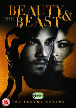 Beauty & The Beast, The Second Season