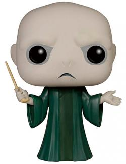 Lord Voldemort Pop! Vinyl Figure