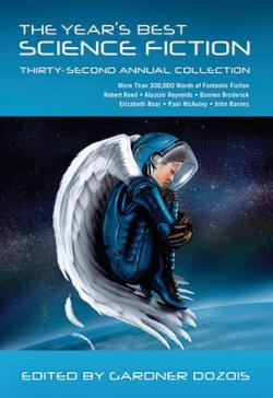 Thirtysecond Annual Collection: 2014