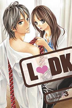 L-DK 3