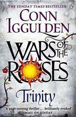 Wars of Roses: Trinity