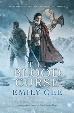 The Blood Curse