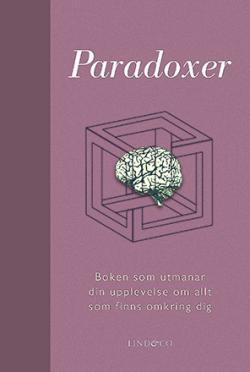 Paradoxer