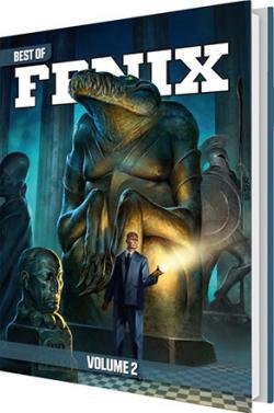 Best of Fenix vol 2