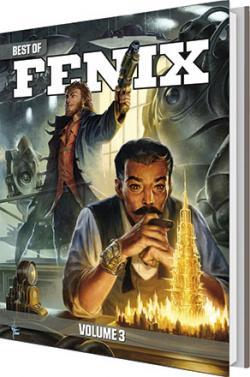 Best of Fenix vol 3