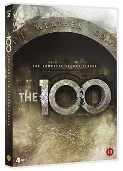 100, Season 2