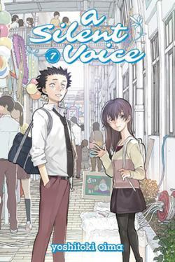 Silent Voice 7