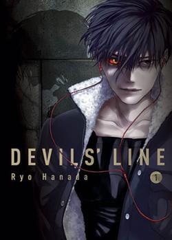 Devil's Line, 1