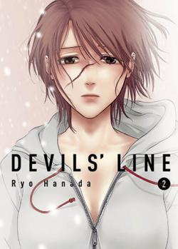 Devil's Line, 2