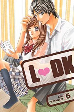 L-DK 5