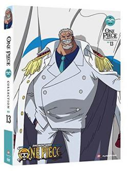 One Piece Collection 13