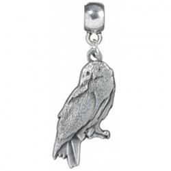Harry Potter Charm Hedwig the Owl