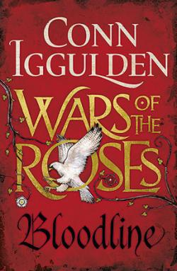 Wars of Roses: Bloodline