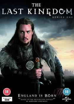 The Last Kingdom, Series 1