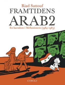 Framtidens arab 2