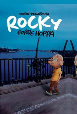 Rocky volym 30