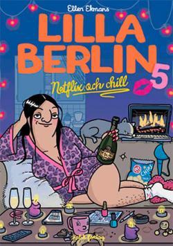 Lilla Berlin 5