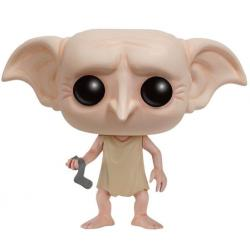 Dobby Pop! Vinyl Figure