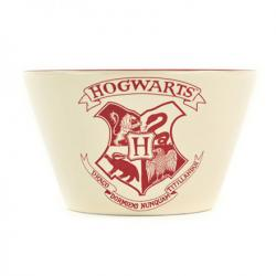 Harry Potter Bowl Hogwarts Crest