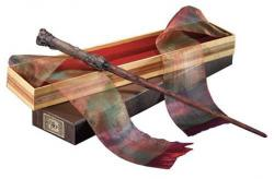 Harry Potter Boxed Replica Wand (Ollivander Edition)