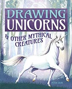Drawing Unicorns