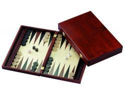 Backgammon (Kos)