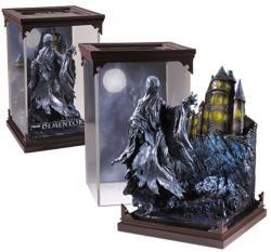 Magical Creatures Diorama Dementor 19 cm