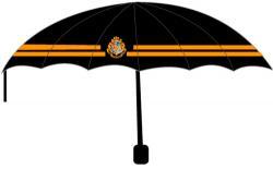 Harry Potter Umbrella Hogwarts