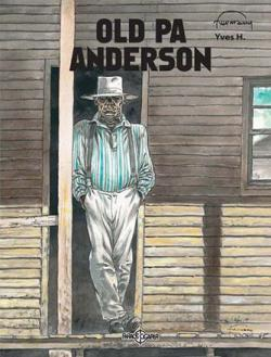 Old Pa Anderson