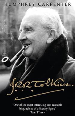 J R R Tolkien: A Biography