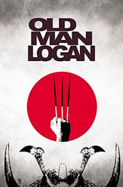Wolverine: Old Man Logan Vol 3: The Last Ronin