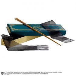 Fantastic Beasts Newt Scamander Replica Wand (Ollivander Edition)