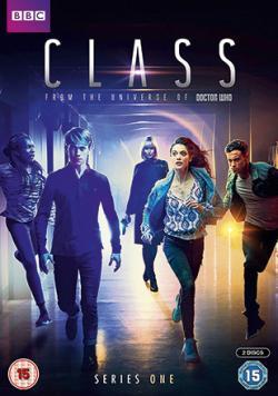 Class, Series 1