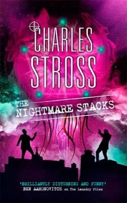 Nightmare Stacks