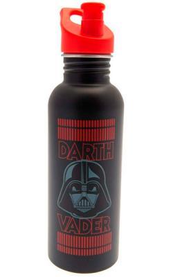 Darth Vader Canteen Bottle