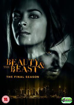 Beauty & The Beast, The Fourth and Final Season