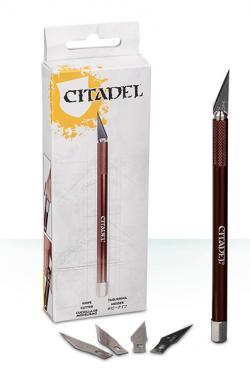 Citadel Knife